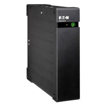 Eaton Ellipse ECO 1600 USB IEC product