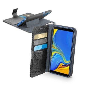 Калъф Book Agenda за Samsung Galaxy A7 2018 product