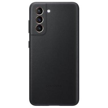 Samsung EF-VG996LBEGWW product