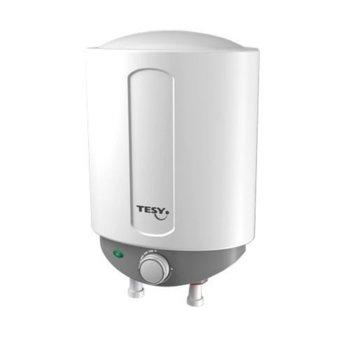 Електрически бойлер Tesy GCU 06 15 M01 RC, 5.3 л., вертикален, 1.5 kW, стъклокерамично покритие, 36.5 х 16.0 x 26.5 cm image