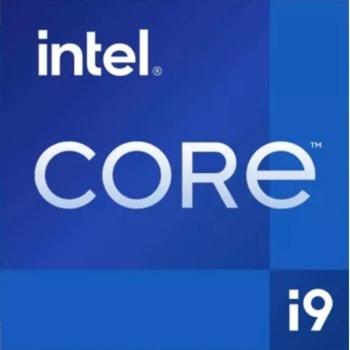 Процесор Intel Core i9-11900F, осемядрен (2.5/5.2 GHz, 16MB, LGA1200) Box, без охлаждане image