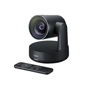 Logitech Rally Camera product