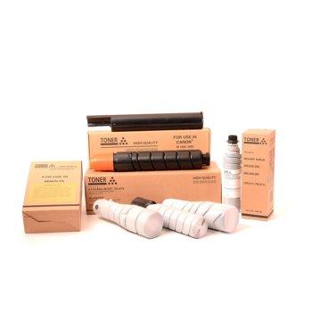 Konica Minolta (et c203m 2103) Magenta It Image  product