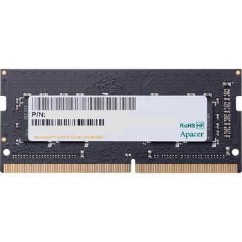 Apacer 8GB DDR4 SODIMM 2666 MHz ES.08G2V.GNH  product