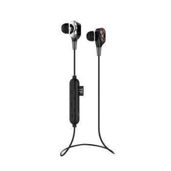 Слушалки с Bluetooth Yookie K330, Различни цветове product