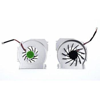 Вентилатор за лаптоп, съвместим с IBM Thinkpad T40 T41 T42 T41P T42P T43 image