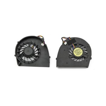 Fan for DELL Inspiron 1750 product