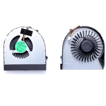 Вентилатор за лаптоп, съвместим с Lenovo IdeaPad B570, V570, Z570 image