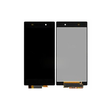 Sony Xperia Z1/L39H/C6903 LCD Original 98294 product