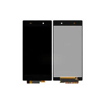 Sony Xperia Z1/L39H/C6903 LCD Original 98294 product