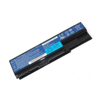 Acer Aspire 5520 5710 5720 5920 6920 6930 7520 product