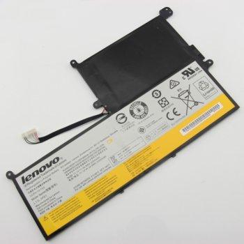"Батерия (оригинална) Lenovo за лаптоп LENOVO N20p 11.6"" Chromebook, LENOVO N20 11.6"" Chromebook, 11.1V, 34.8Wh, 3200mAh image"