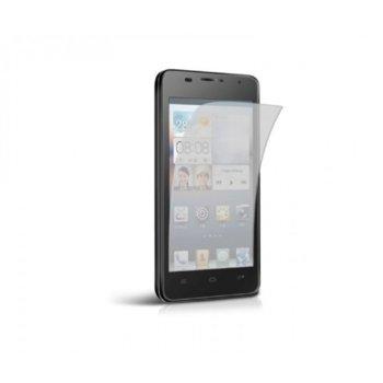 Tellur защитно фолио за Huawei G510 product