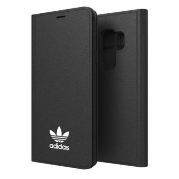 Калъф за Samsung Galaxy S9 Plus product