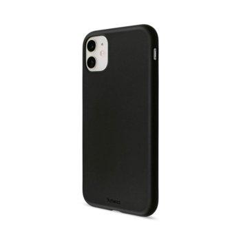 Artwizz TPU case iPhone 11 3265-2881 product