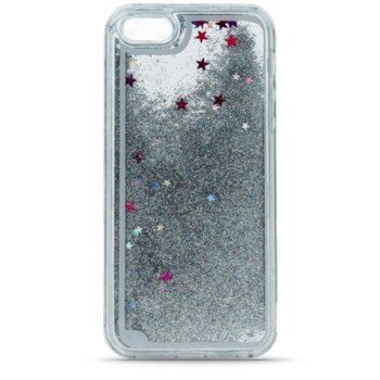 Devia Glitter iPhone 6/6S Silver product
