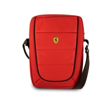 Ferrari Scuderia Tablet Bag FESH10RE product