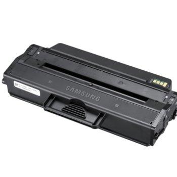 Касета за Samsung MLT-D103S - SU728A - Black - заб.: 2 500k image