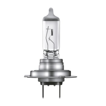Халогенна крушка Osram H7, PX26d, 55W, 1500 lm image