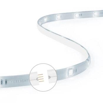 LED лента Yeelight (YLOT01YL), 2.1W, 1m image
