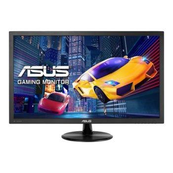 Asus VP247QG product