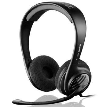 Sennheiser PC 310 G4ME 504123 product