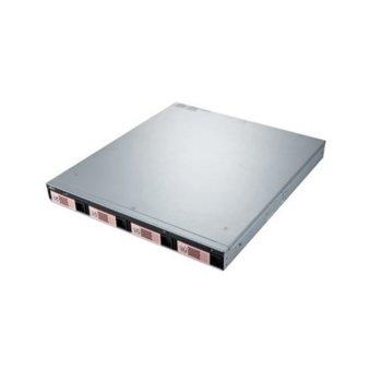 Fujitsu Celvin NAS QR806 W/O HDD product