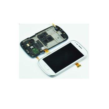 Samsung Galaxy i8190 S3 mini LCD 96142 product
