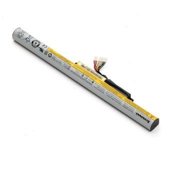 Оригинална Батерия за Lenovo Ideapad Z400 product