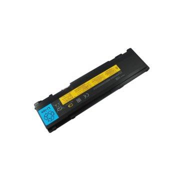Battery Lenovo 11.1V 3900mAh Li-Ion product