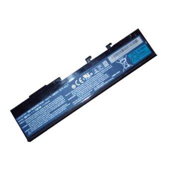 Батерия (оригинална) Acer Aspire 2920 3620 5540 product