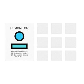 GoPro HERO3 Anti Fog Inserts product