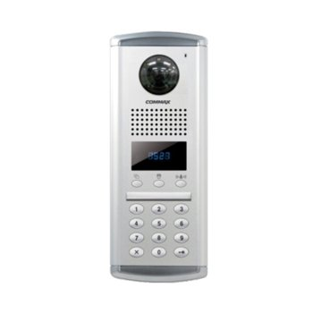 Домофонно табло Commax DRC-GAC  product