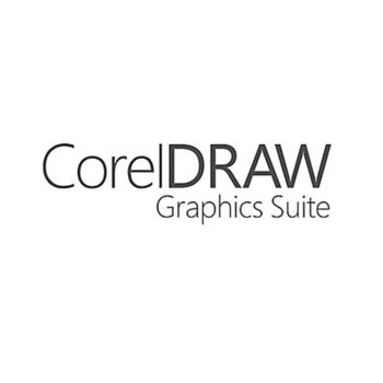 Софтуер CorelDRAW Graphics Suite 2019 CorelSure Maintenance (51-250), лиценз за 1 година image