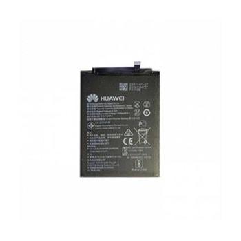 Батерия (оригинална) Huawei HB386590ECW за Huawei Honor 8x, 3750mAh/3.85V image