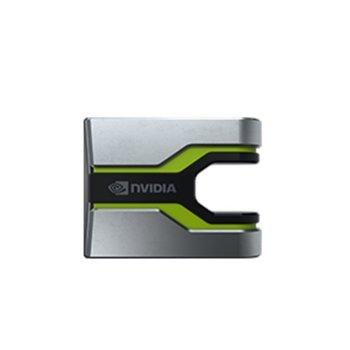 Мост за графични ускорители PNY Quadro RTX NVLink HB, 3-Slot image