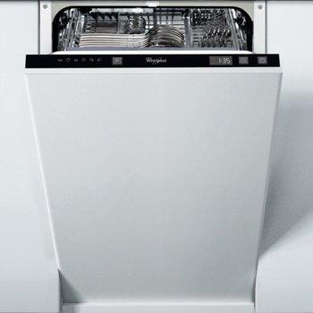 Whirlpool ADG201 product