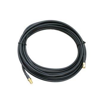 TP-Link TL-ANT24EC3S product