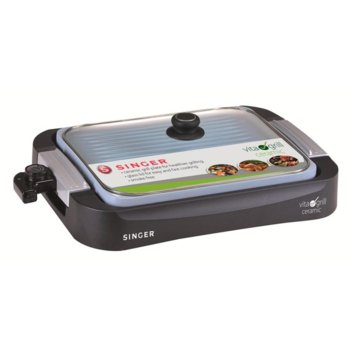 Singer VITA GRILL VGCL-3730 product