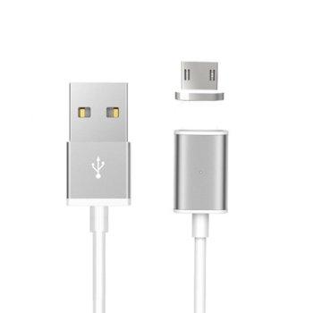 Магнитен кабел Micro USB product
