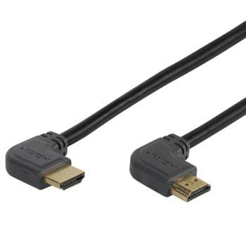 Vivanco 42107 HDMI(м) към HDMI(м) 3m product