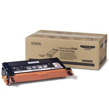 КАСЕТА ЗА XEROX Phaser 6180/6180MFP/N/D - Black product