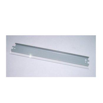 ПОЧИСТВАЩ НОЖ (doctor blade) ЗА HP LJ 1010/1012/1015/1150/1200/1300/CANON LBP3200/FX8 - Q2612A - Static Control Неоригинален image