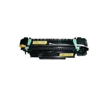 FUSING UNIT SAMSUNG CLP310/CLP315/CLX3170/CLX317… product
