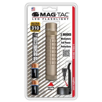 Фенер MAGTAC SG2LRH6L product