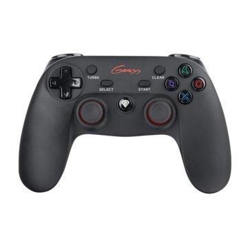 Natec Genesis Gamepad PV65 product