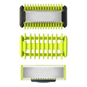 Ножчета и гребен Philips QP620/50 OneBlade image
