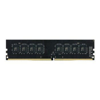 16GB DDR4 2400MHz TeamGroup Elite TED416G2400C1601 product