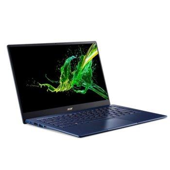 Acer Swift 5 SF514-54GT-582E NX.HHVEX.008 product