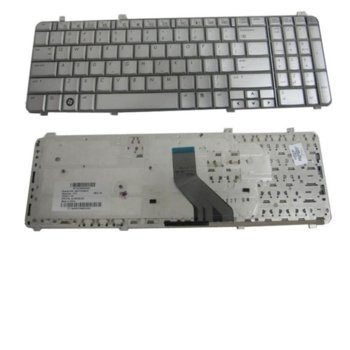 Клавиатура за HP Pavilion DV6 DV6T DV6-10 product